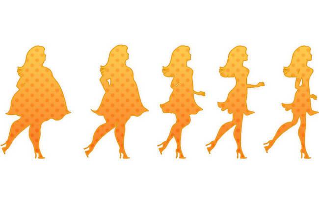 Диета лисси муссы диеты становимся красивыми! Статьи.