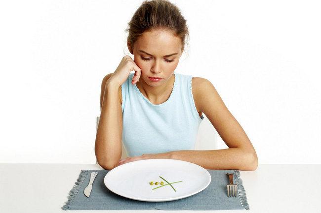Что нужно знать о похудении в домашних условиях
