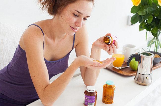 БАДы для похудения эффективные и безопасные, пищевые добавки для снижения веса
