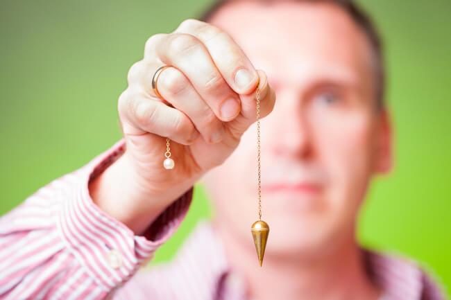 Гипноз от лишнего веса: долго, дорого, надёжно