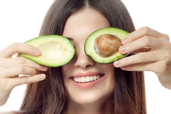 Чем полезен цинк и селен для женщины 🚩 для чего организму селен 🚩 Здоровье и медицина 🚩 Другое