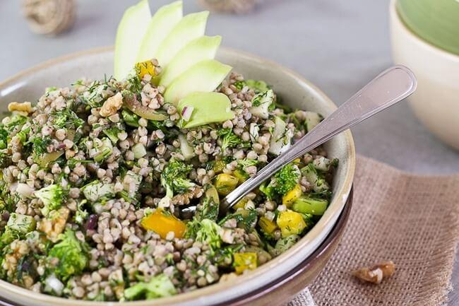 Полезные свойства авокадо для женщин для похудения: диета для живота, как правильно есть в сыром виде, отзывы и результаты