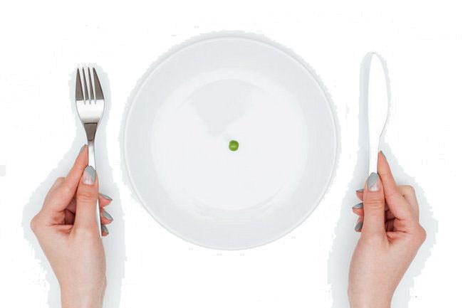 Голодание по брэггу — методика гениального натуропата или рекламный трюк бизнесмена?