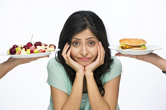 Лечебное голодание — почему врач против такого термина и стоит ли пробовать данную методику