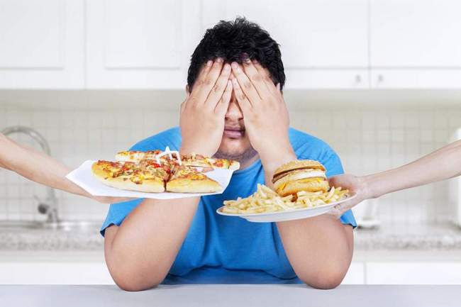 Что даёт однодневное голодание и как его проводить мнения врачей и советы специалистов