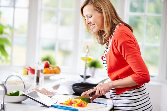 Всего 4 шага чтобы удержать вес после похудения