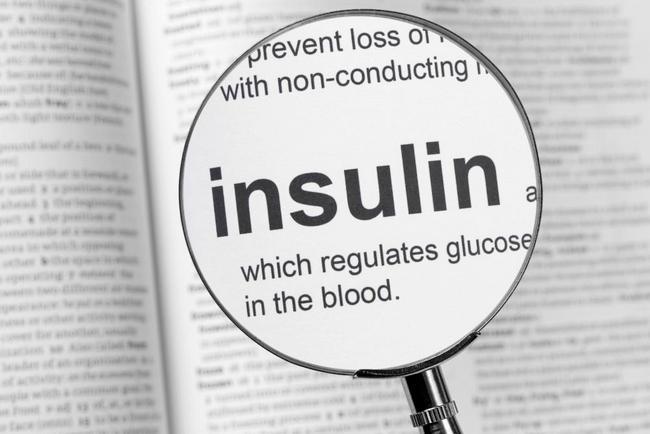 Борьба с лишним весом: как инсулин влияет на вес?