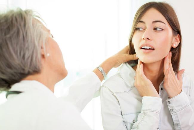 Как правильно организовать одновременное лечение и похудение при гипотиреозе