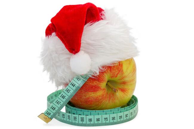 Лучшие диеты к новому году от авторских до новомодных