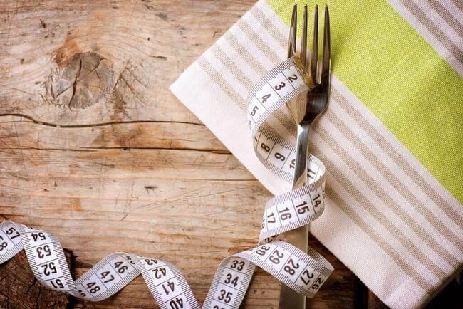 Голодание на воде 7 дней для похудения в домашних условиях