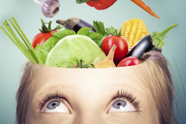 Расстройства пищевого поведения многообразие видов и что с ними делать