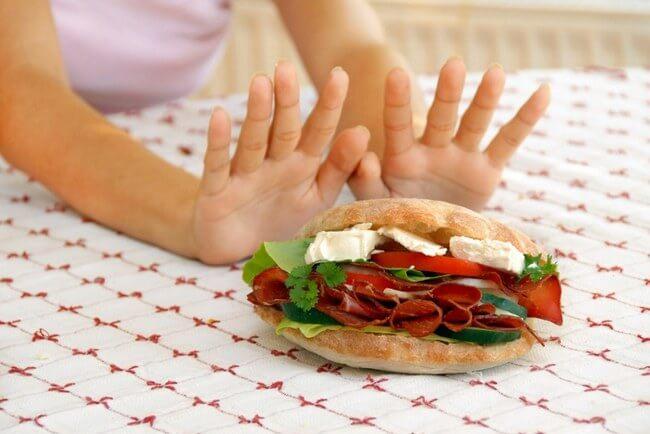 Лечение голоданием по методике а а суворина от теории — к практике