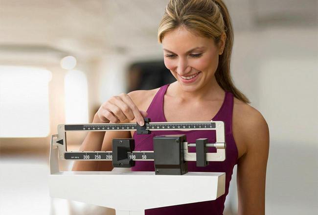 Как правильно голодать для похудения