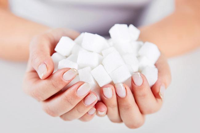 Голодание при сахарном диабете — спасение или неоправданный риск для жизни?