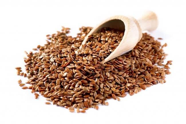 Как снизить холестерин народными средствами в домашних условиях самые эффективные рецепты