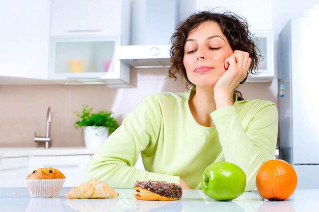 Продукты содержащие холестерин: список