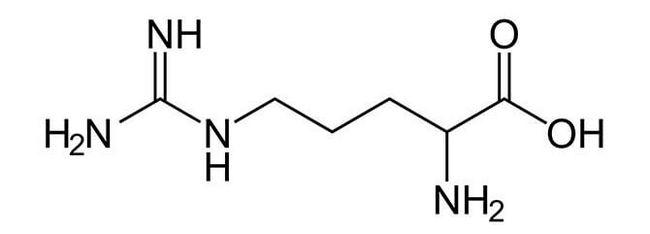 strukturnaya-formula-arginina.jpg