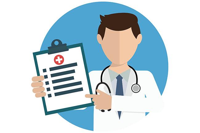 Ресвератрол – что это такое и для чего полезен, инструкция по применению, в каких продуктах содержится и каковы отзывы врачей