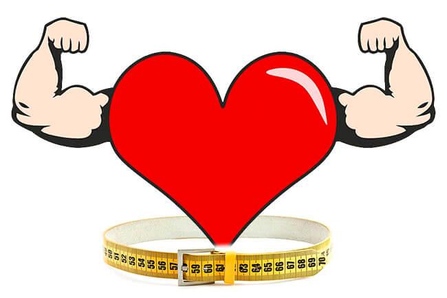 Метионин для похудения и наращивания мышечной массы особенности применения аминокислоты