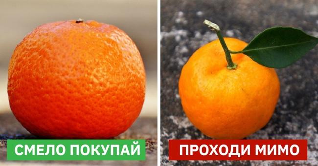 kak-vybrat-mandariny.jpg