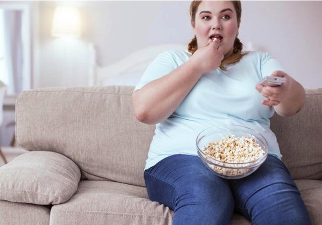 от чего стоит отказаться чтобы похудеть